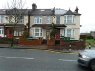 4 bed Terraced house to rent in Mcleod Road, Abbey Wood...