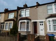 2 bedroom Terraced property in Rochdale Road...