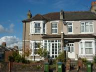McLeod Road Terraced house to rent