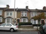 2 bedroom Terraced property in Congress Road...