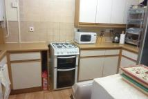 3 bed Maisonette to rent in Clive Road, Belvedere...