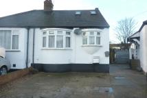 3 bedroom Bungalow in Sydney Road, Abbey Wood...