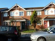 2 bed Terraced property in Floathaven Close...