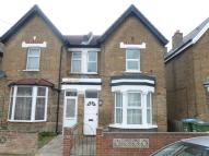 3 bedroom semi detached property to rent in Abbey Grove, Abbey Wood...