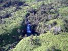 Land in Hawaii, Hawaii County for sale