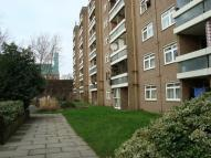 Apartment to rent in Hanover Court