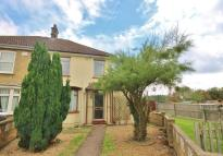 3 bedroom semi detached home to rent in Stourbridge Grove...