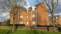 1 bed Apartment to rent in Rowan House, The Beeches