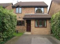 3 bedroom Detached home to rent in Faulkner Close