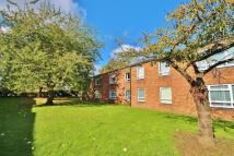 2 bed Apartment in Molewood Close