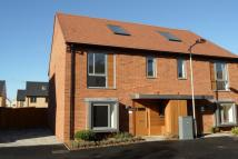 new property to rent in Rialto Close, Trumpington