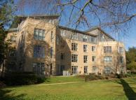 2 bedroom Apartment in Meadowcroft House...