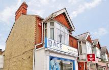 2 bed Flat in Cherry Hinton Road...