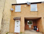 3 bedroom Terraced house to rent in Marmora Road