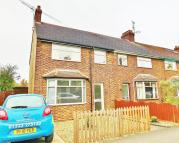 3 bed End of Terrace home to rent in Greville Road
