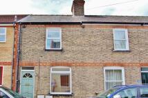 Apartment to rent in Argyle Street