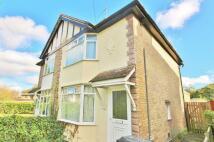 2 bedroom semi detached house to rent in Brampton Road