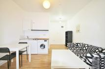 Newmarket Apartment to rent