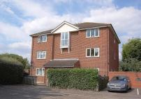 Ground Flat to rent in Fennec Close, Cambridge