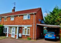 4 bed semi detached property to rent in Dudley Road