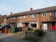 3 bed Detached property to rent in Nuttings Road