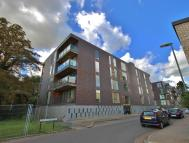 1 bed Apartment in Kingfisher Way
