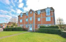 1 bedroom Apartment to rent in Laburnum House...