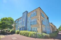 Apartment to rent in Graham Road, Cambridge