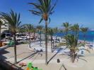 Mobile Home in Valencia, Alicante...