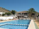 Mobile Home in Alicante, Alicante...