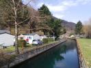 Mobile Home for sale in Luz-St-Sauveur...