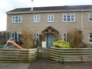 4 bedroom End of Terrace house for sale in Pady Court, Cirencester...