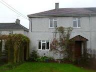 3 bedroom semi detached home in Liddiard Green...
