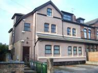 Flat in Stoneyhey Road, Wallasey...