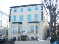 Apartment in Victoria Road, Wallasey...