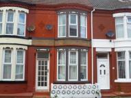 2 bedroom Terraced property to rent in Northbrook Road...