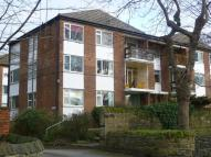 2 bedroom Apartment to rent in Sea Court, Sea Road...