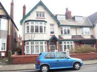 Maisonette in Langdale Road, Wallasey...
