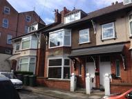 semi detached property to rent in Gayton Avenue, Wallasey...