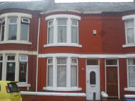 2 bed Terraced house to rent in WILLOWCROFT ROAD...