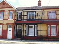 3 bed Terraced property to rent in Edenhurst Avenue...