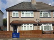 3 bedroom semi detached home in NORWOOD ROAD, Wallasey...