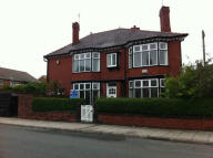3 bedroom End of Terrace house to rent in MARTINS LANE, Wallasey...