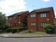 1 bedroom Flat to rent in Westbury Court...