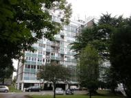 Apartment in Kenilworth Court...
