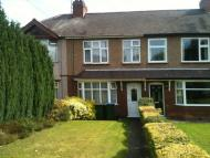 3 bedroom Terraced house to rent in 77 Sir Henry Parkes Road...