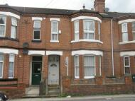 Terraced home to rent in Meriden Street, Coundon...