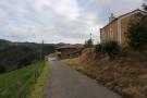 property for sale in Villaviciosa, Asturias, Spain