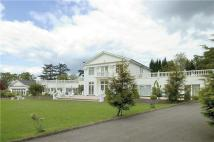 Detached house for sale in Dancers Lane, Barnet...