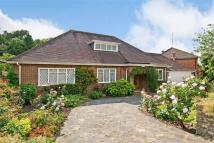 3 bed Bungalow in Fairgreen, Hadley Wood...